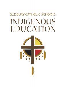 indigenous education logo
